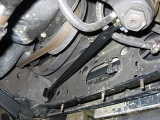 steering_brace02.jpg
