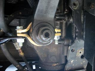 steering_brace04.jpg