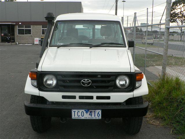P1040062.JPG