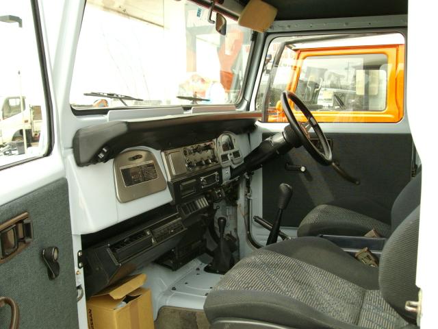 IMGP1012.JPG