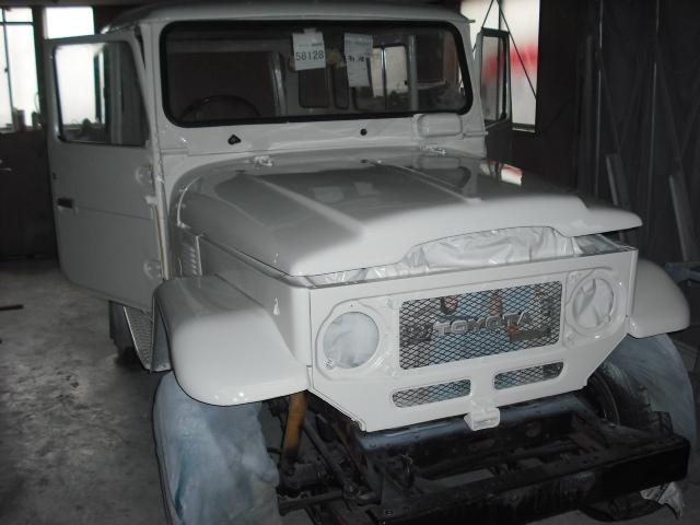 DSCF1384.JPG