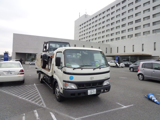 P1090173.JPG