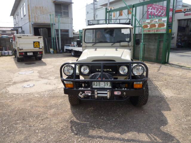 P1090430.JPG