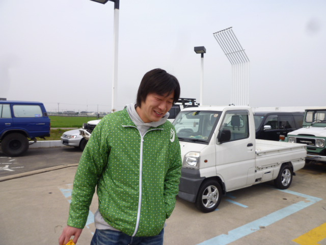 P1090664.JPG