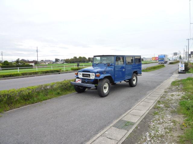 P1110066.JPG