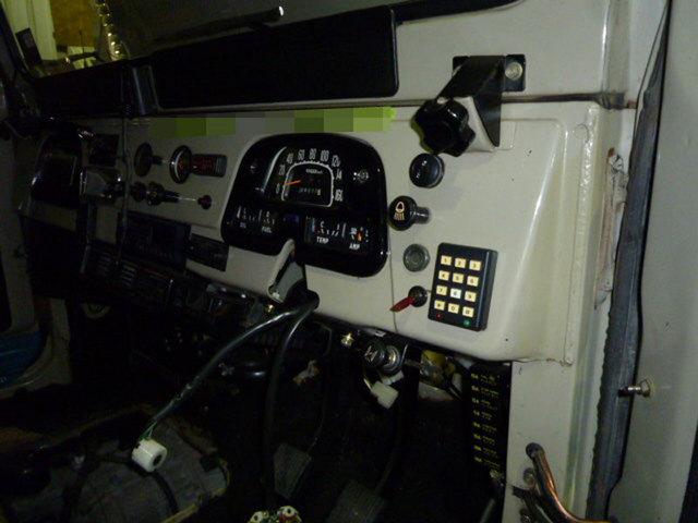 P1110352.jpg