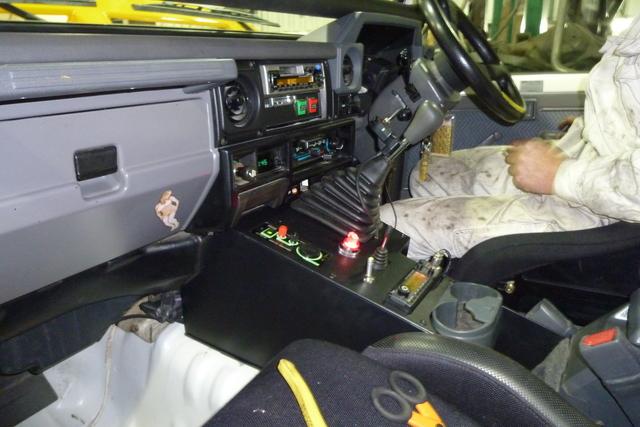 P1110411.JPG