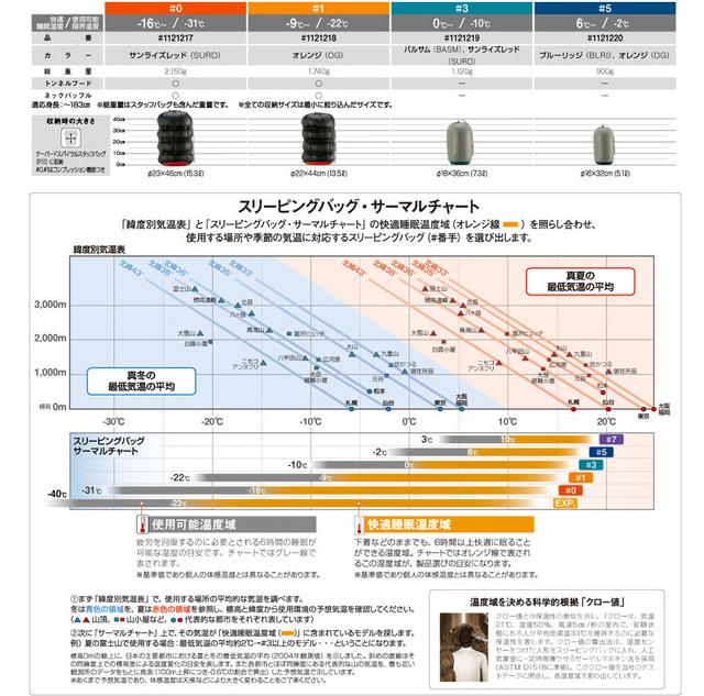 ecinfo_002_01568[1].jpg