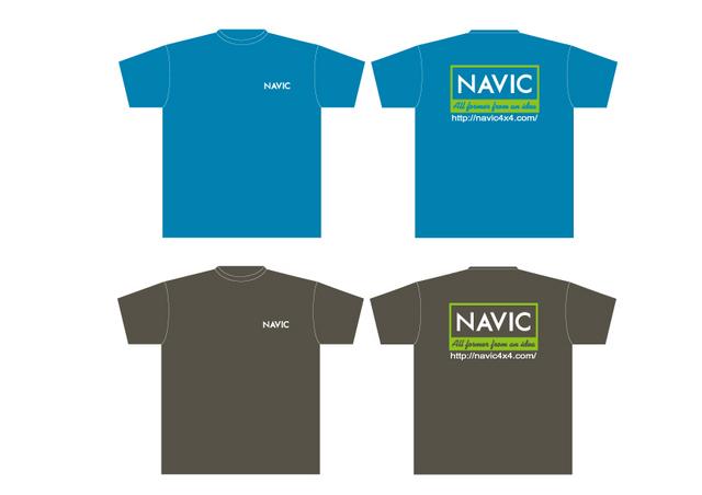NAVICバージョン-チャコール・ターコイズ.jpg