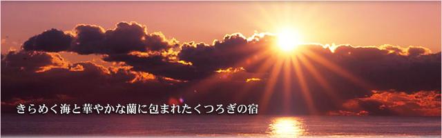 main-image.jpg