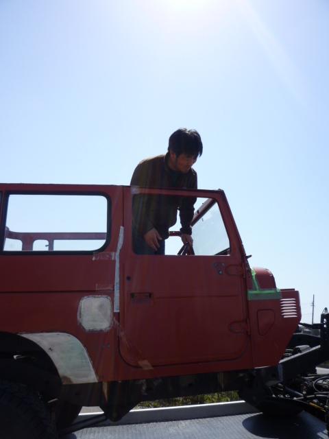 P1000108.JPG