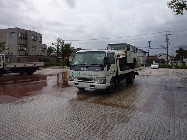 P1050850.jpg