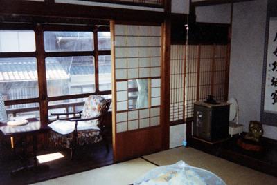 hiranoya3.jpg