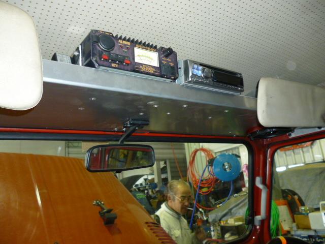 P1000138.JPG