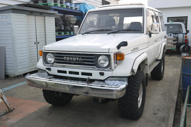 P1100520.JPG