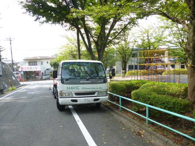 P1030908.JPG