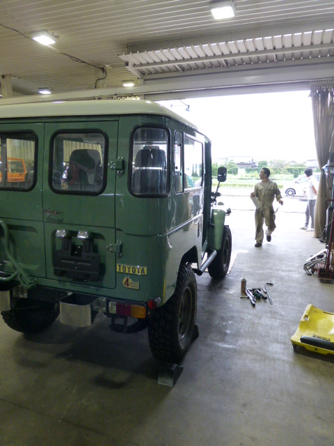 P1050497.JPG