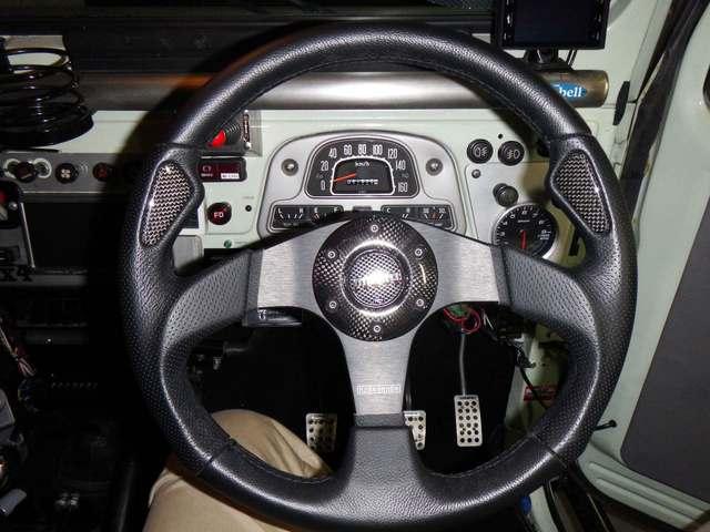 DSCF3536w.jpg