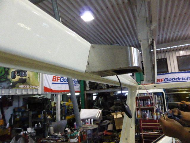 P1050367.JPG