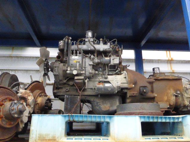 P1070379.JPG