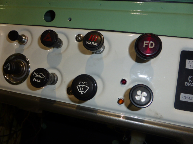 P1150807.JPG