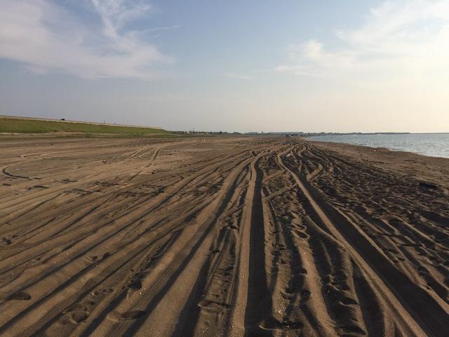 内灘海岸2.JPG