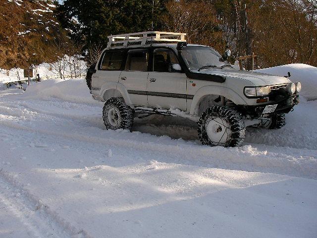 和田さん雪.jpg