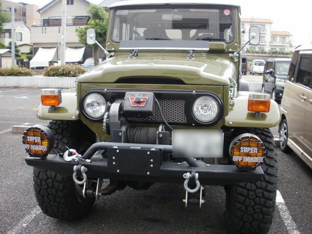 P9060011s.JPG