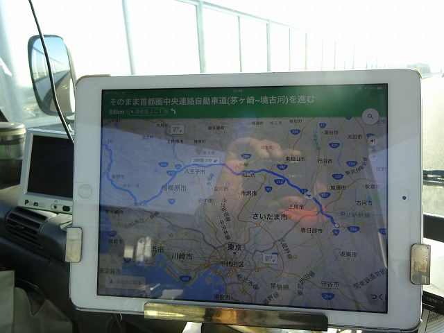 DSC0066s0.jpg