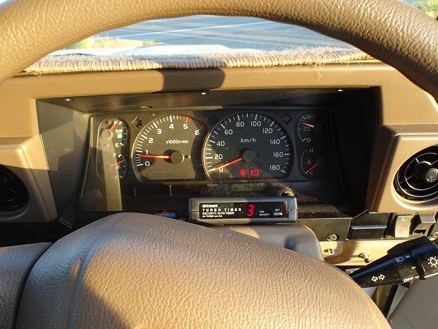 http://navic4x4.com/car_sales/img12/DSC09913.jpg
